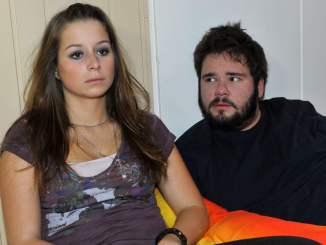 GZSZ: Bleibt Tanja doch in Deutschland? - TV News