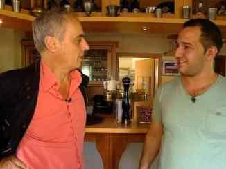 """""""Rach, der Restauranttester"""": Das Restaurant """"Zur Pfeffermühle"""" in Stadtallendorf - TV News"""