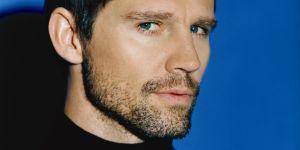 """""""Take That"""": Hätte Jason Orange bleiben sollen?"""