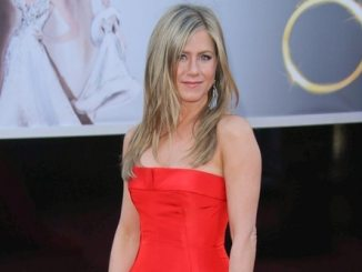 Jennifer Aniston und Courteney Cox: BFF? - Promi Klatsch und Tratsch