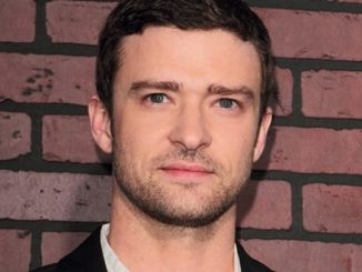 """Justin Timberlake - """"Trouble With The Curve"""" Los Angeles Premiere thumb"""