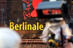 Berlinale-Halbzeitbilanz: 250.000 Tickets verkauft