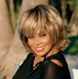 Medien: Tina Turner will in der Schweiz heiraten