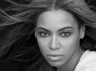Beyoncé bereut schnellen Gewichtsverlust nach Geburt ihrer Tochter - Promi Klatsch und Tratsch