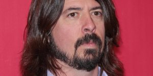 """Dave Grohl: """"Gangnam Style"""" ist sein Ding!"""