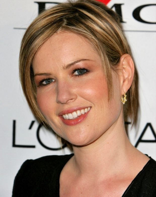 Dido - 2006 Clive Davis Pre-GRAMMY Awards Party