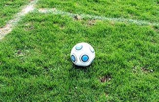 Ballack als ZDF-Experte bei DFB-Länderspiel gegen Kasachstan - TV