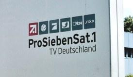 """Sat.1 gibt neue Staffeln von """"Der letzte Bulle"""" und """"Danni Lowinski"""" in Auftrag"""