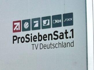 """Sat.1 gibt neue Staffeln von """"Der letzte Bulle"""" und """"Danni Lowinski"""" in Auftrag - TV"""