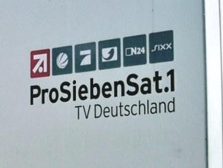 """Bild"": ""Tagesschau""-Sprecher Bator wechselt zu Sat.1 - TV"