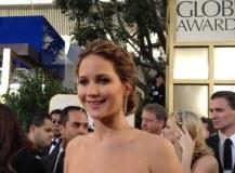 Jennifer Lawrence unter den 100 einflussreichsten Menschen der Welt