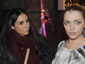 GZSZ: Emily ganz bescheiden und Vince in Sorge! - TV