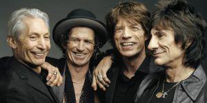"""Charlie Watts: """"Rolling Stones""""-Drummer geht nicht zum Glastonbury Festival"""