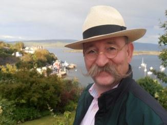 Horst Lichter bekommt neue Show! - TV