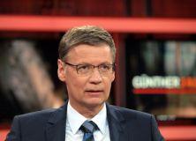 Umfrage: Deutsche wünschen sich Jauch als Moderator bei Kanzlerduell