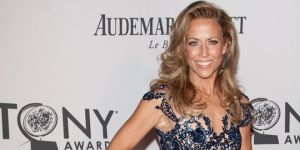 Sheryl Crow: Lance Armstrong ist gestrichen!