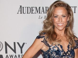 Sheryl Crow - 66th Annual Tony Awards