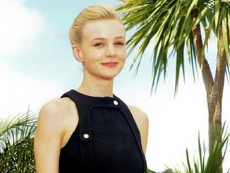 Cannes 2013: Die Gewinner! - Kino