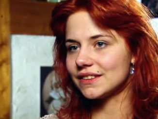 "DSDS 2013 Finale: Lisa Wohlgemuth mit ""Someone Like You"" von Adele - TV News"