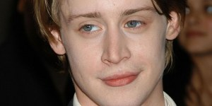 Macaulay Culkin: Neue Liebe tut ihm gut!