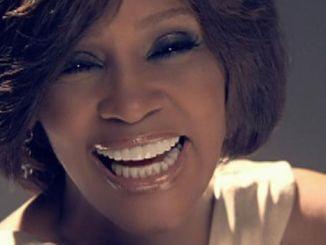 Whitney Houston: Die Wahrheit über ihre Drogensucht - Promi Klatsch und Tratsch