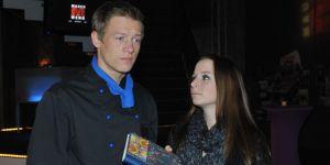 GZSZ: Tanja plagt das schlechte Gewissen!