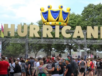 """Hurricane Festival"" mit ""Queens of the Stone Age"", ""Marteria"" und ""Of Monsters and Men""! - Musik News"