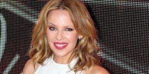 Kylie Minogue und Andrés Velencoso: Kämpft sie um ihn?