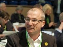 Grünen-Politiker Beck fordert Aberkennung des Integrationspreises für Bushido