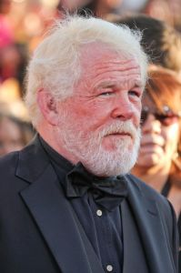 Nick Nolte - 18th Annual Screen Actors Guild Awards