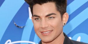 Adam Lambert will heiraten!