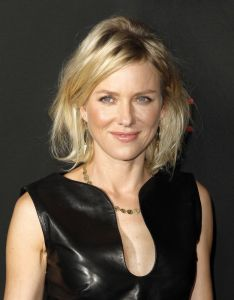 """Naomi Watts - Showtime's New Series Premiere Of """"Ray Donovan"""" - Arrivals"""