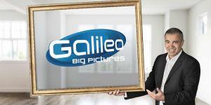 """""""Galileo Big Pictures"""" über Freunde und Feinde"""