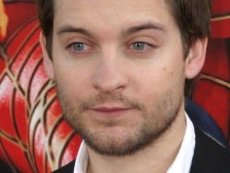 """Spider-Man 2"" feiert in Berlin Premiere! - Kino News"