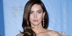 Megan Fox wieder Mutter