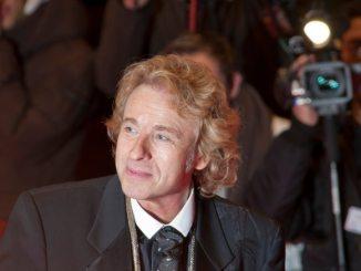 Thomas Gottschalk will mit neuer Show durchstarten - TV News