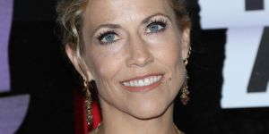 Sheryl Crow hat Lance Armstrong erwischt!