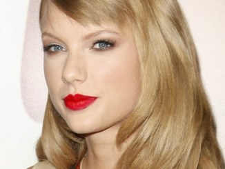 "Taylor Swift: ""The Vamps"" loben sie in den Himmel - Promi Klatsch und Tratsch"