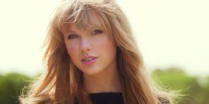 Taylor Swift und Douglas Booth daten?