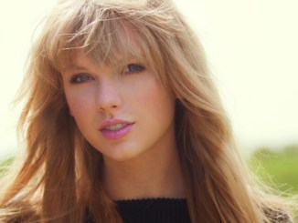 Taylor Swift und Douglas Booth daten? - Promi Klatsch und Tratsch