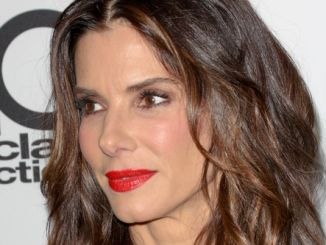 Sandra Bullock - 17th Annual Hollywood Film Awards - Arrivals