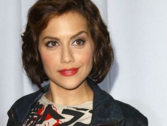 Brittany Murphy - Motorola 9th Annual Anniversary Party - Arrivals