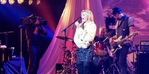 Helene Fischer: ZDF zeigt Konzerterlebnis aus München!