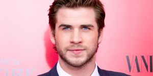 "Liam Hemsworth: Hauptrolle in ""Independence Day 2""?"