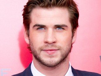 "Liam Hemsworth: Hauptrolle in ""Independence Day 2""? - Kino News"
