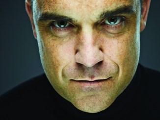 Robbie Williams: Seitenhieb auf Liam Gallagher! - Promi Klatsch und Tratsch