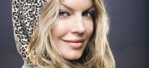 Fergie: Comeback bei den AMAs?