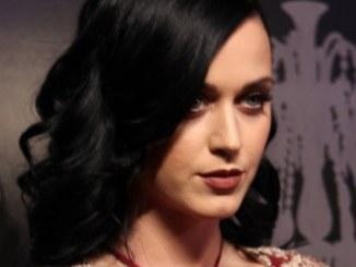 Katy Perry und John Mayer nicht mehr zu trennen? - Promi Klatsch und Tratsch