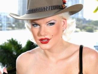 Dschungelcamp 2014: Melanie Müller über Sexshop und Pornos! - TV News