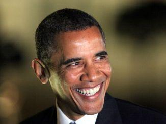 """Kleber: """"Obama ist jünger und frischer als man denkt"""" - TV"""